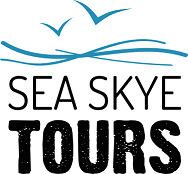 The Sea Skye logo